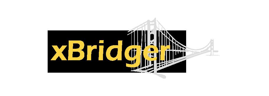 XBridger